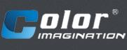 Color Imagination LED Lighting Ltd